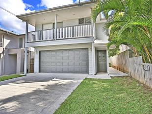 Spacious & Modern - Perfect Location - Mitchelton