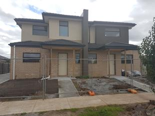 Brand New 3 Bedroom Unit For Lease - Tarneit