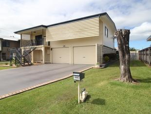 WELL BUILT HOME FOR THE FAMILY - Ingham