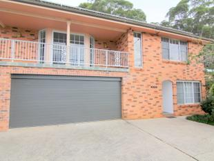 Outstanding Water Views Family Home With Separate Accommodation - Saratoga