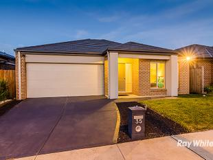 GRAND OPENING SATURDAY 20th MAY 12:40 - 1PM - NO INSPECTIONS PRIOR - QUALITY IN QUARTERS - Cranbourne West