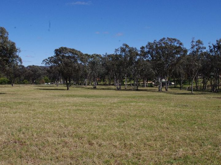 Lot 11 Bimbadeen Drive Runnymede Heights, Inverell, NSW