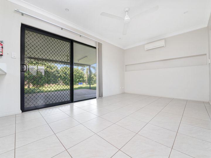 11 Antonino Drive, Rosebery, NT