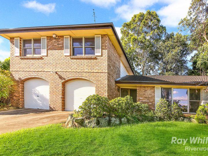 81A Bonds Road, Peakhurst, NSW