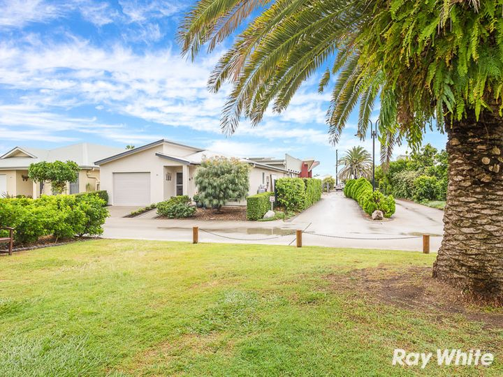 50/74 Cotterill Avenue, Bongaree, QLD