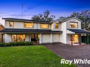 Perfect for the extended family ! - Glenhaven