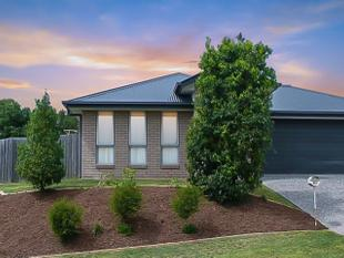 Hot Property - Hot Suburb - Be Quick! - Pimpama