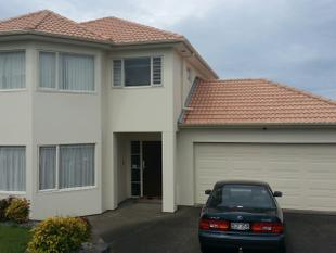 2 bedroom flat in Pinehill - Legal Income Part - Pinehill