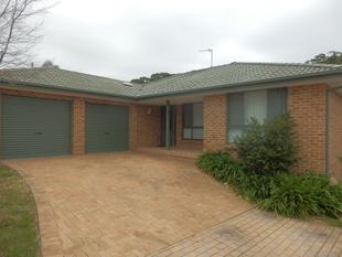Great Quiet Location - Shellharbour