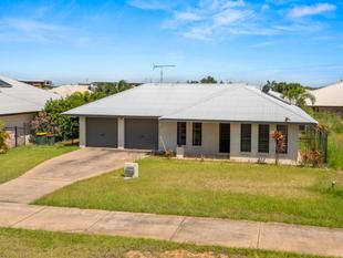 Rosebery family abode will surely be snapped up quickly! - Rosebery