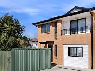 Todays Townhouse! - Warrawong