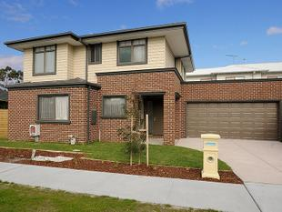 As New Double Storey Delight - Mordialloc