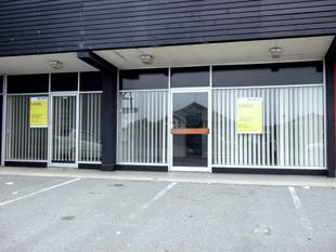 Exceptional Incentives Offered Here!! - Invercargill Central