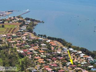 Committed To Sell $599,000+ Considered - Redland Bay