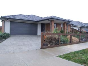 QUALITY 3 BEDROOM HOUSE IN EYNESBURY - Eynesbury