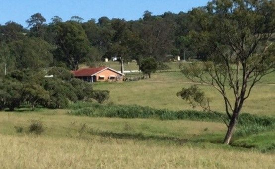 4925 Clarence Town Road, Dungog, NSW
