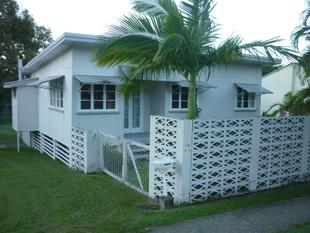 **THIS PROPERTY HAS BEEN LEASED** - Kings Beach