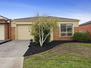 Perfect Choice for First Home Buyers or Investors!! - Hoppers Crossing
