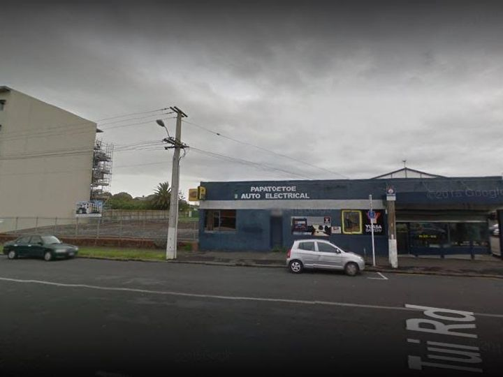 9 Tui Road, Papatoetoe, Manukau City