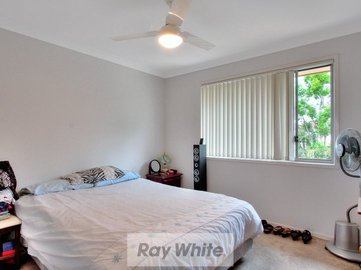 21/6 Baldarch Street, Slacks Creek, QLD
