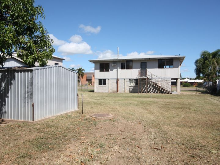 89 Twelfth Avenue, Home Hill, QLD