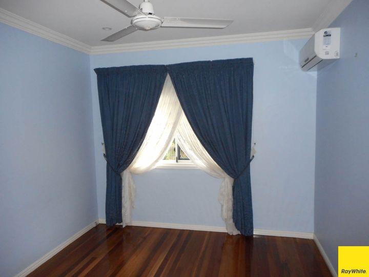 19 Fadden Street, Acacia Ridge, QLD