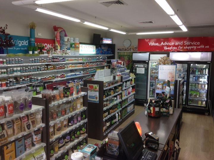 99 Pittwater Road, Gladesville, NSW
