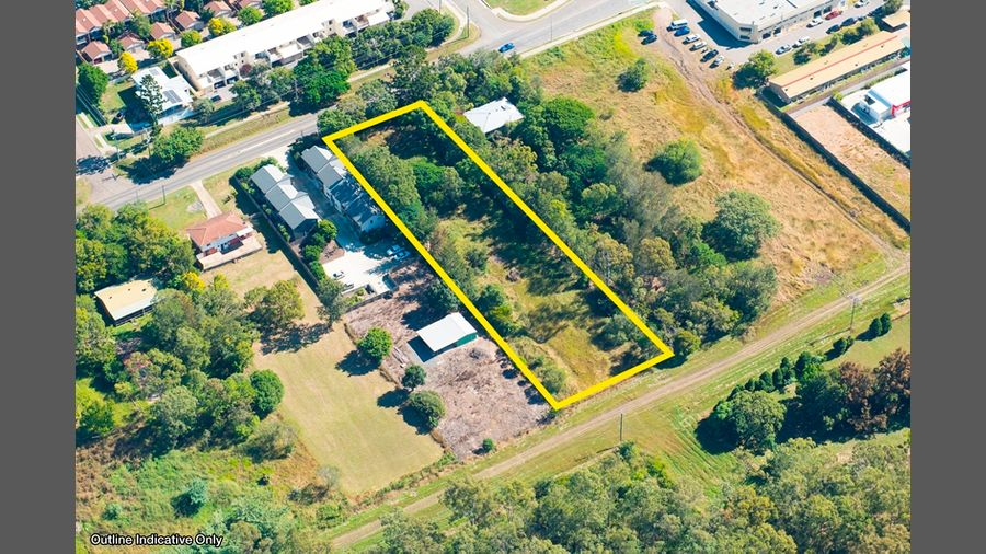 20 Keidges Road, Bellbird Park, QLD