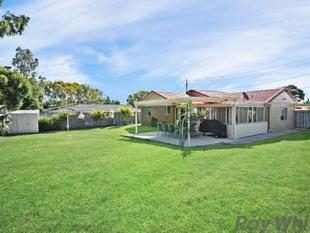RIPE FOR CONTRACTS - MORETON DOWNS!!! - Deception Bay