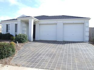 3 Bedroom Home  in the Thoroughbred Estate - Kurunjang