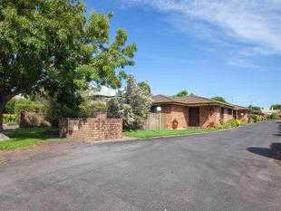 Location, Private, and Exclusive. - Mount Gambier