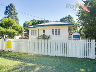 Renovated Delight In Fantastic Location - Ipswich