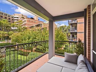 Spacious 2 Bedroom Apartment in the Heart of Surry Hills - Surry Hills