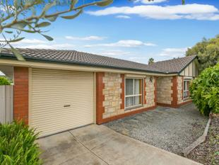 Affordable Asset and Your New Home - Old Noarlunga