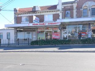 LOCK UP SHOP IN THE HEART OF PUNCHBOWL! - Punchbowl