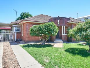 Centrally located on a large block - Wagga Wagga