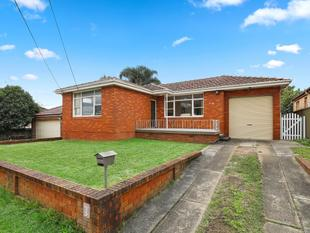 Perfect location, build your own home ! - Chatswood