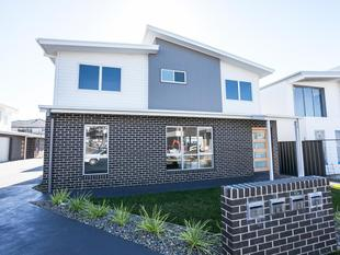 BRAND NEW 3 BEDROOM HOME - Shell Cove