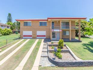Immaculate Family Home on an Elevated 642m2 - Strathpine