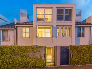 Large Luxury Town House - Double Grammar - Parnell