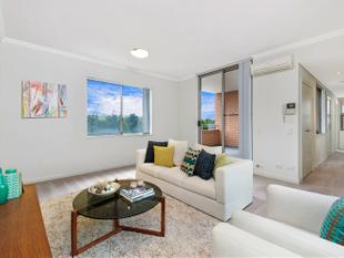 A Fantastic Opportunity for the Savvy Buyer - Wentworth Point