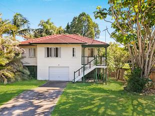 A Move In The Right Direction - Mount Gravatt East