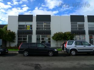 Great location, affordable price, negotiate today - Ferrymead