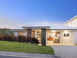 Prestigious Property in Prime Location - Ormeau Hills