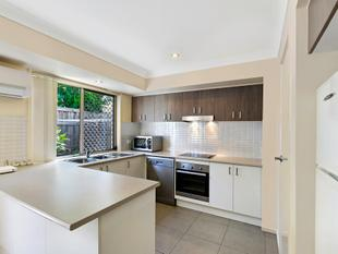 THIS PROPERTY MUST MOVE!! - Eagleby