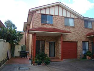 4 Bedrooms, Ensuite, Ducted Air - Mount Druitt