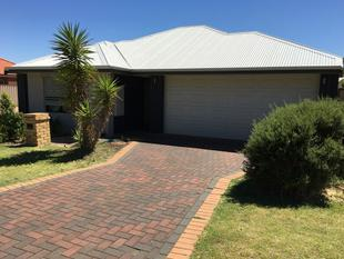 REDUCED AND READY TO GO - Armadale