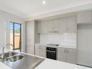 I'M BRAND NEW AND MUST BE SOLD - Coomera