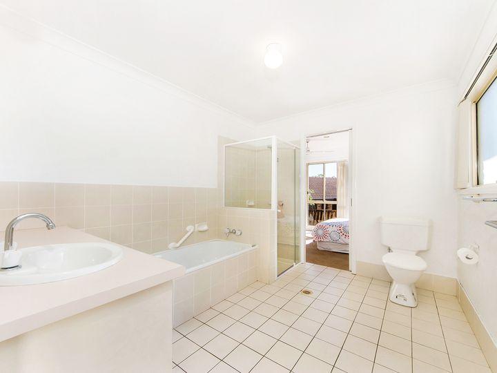 16 Birkdale Street, Robina, QLD