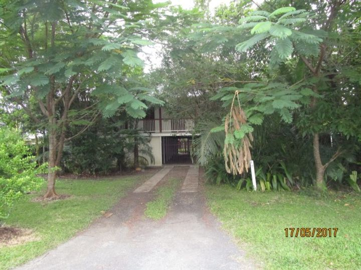 2 Edwards Street, Silkwood, QLD